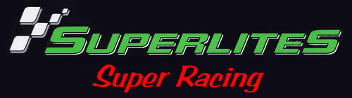Superlite Racing Super Racing